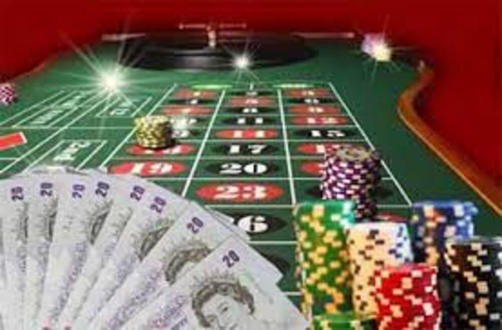 site casino fr