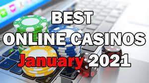 bon site de casino fr